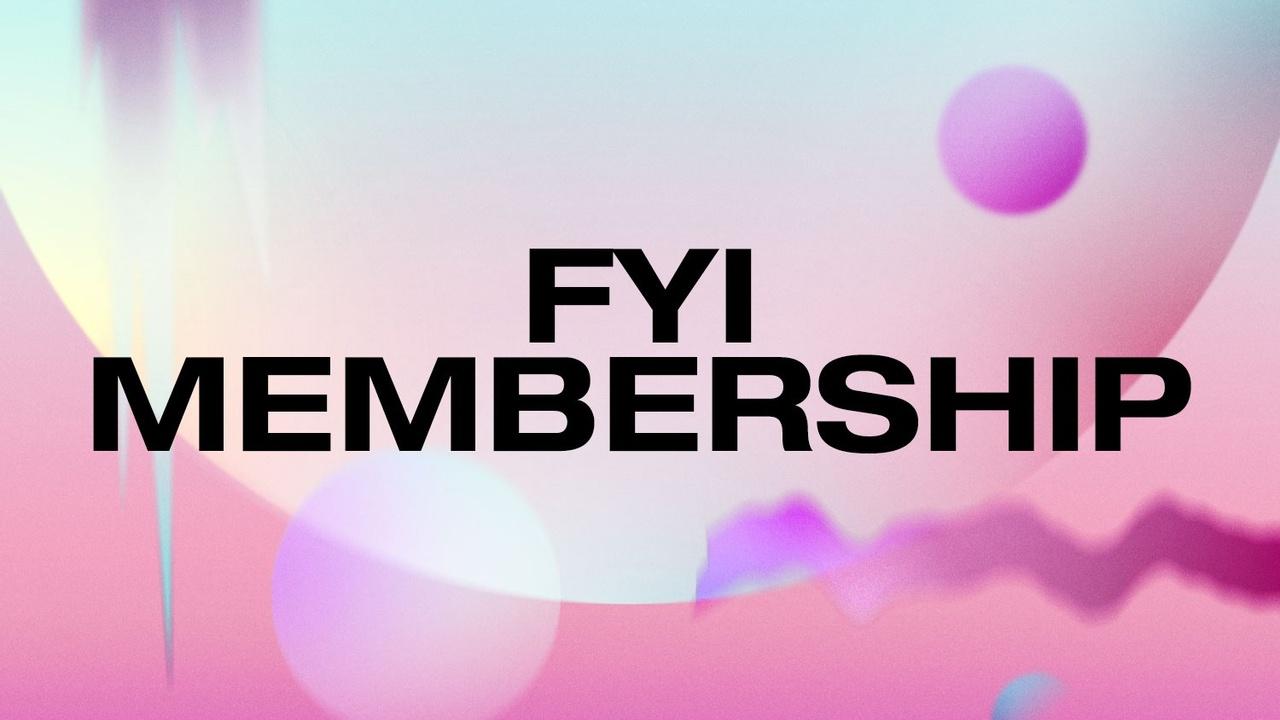 Zs0jvbcaqsyl30w4lprv membership tile