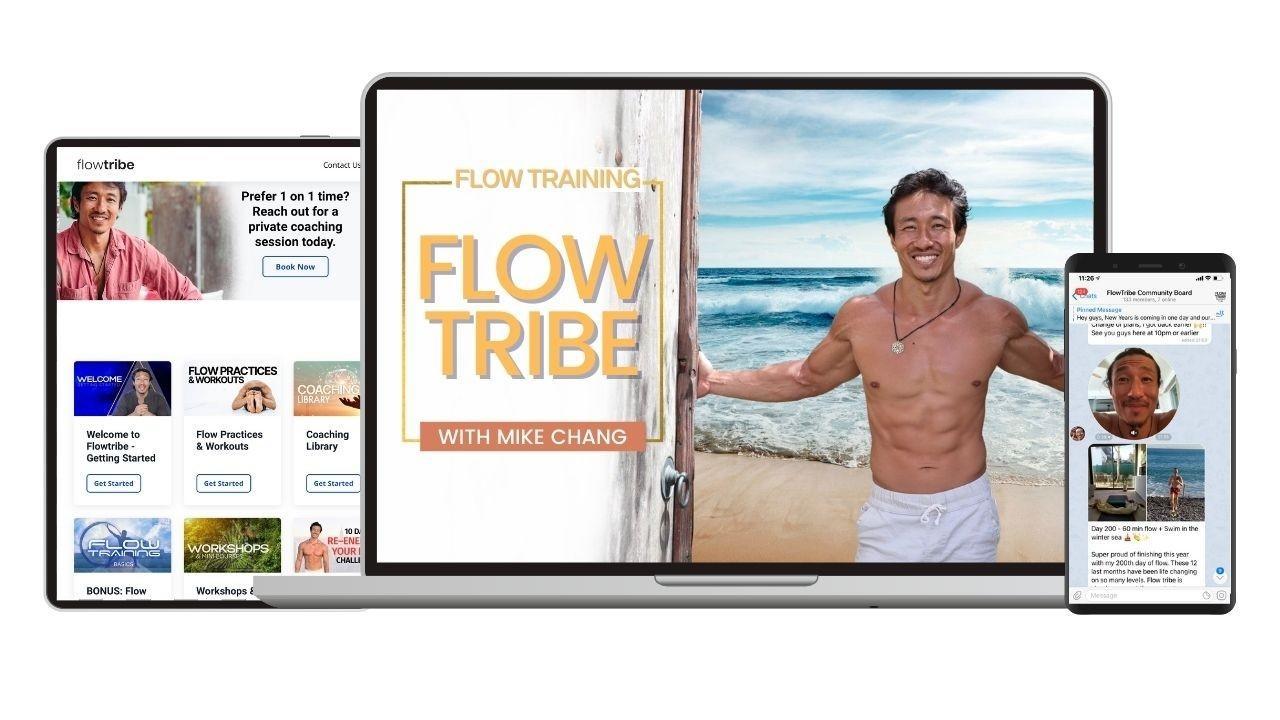 Jmrh4gp7sf6jl0q3rphe copy of flow tribe