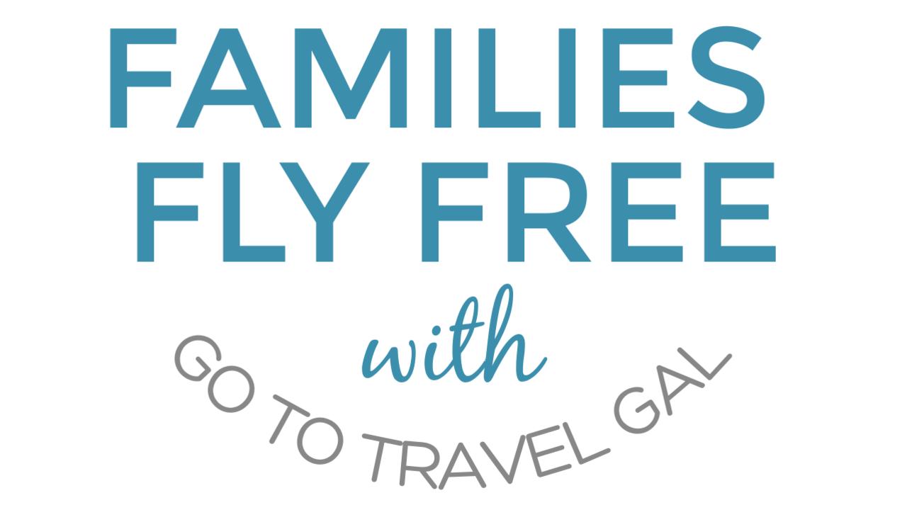 Xrfwqb3htdcbsegqls3q families fly free logo