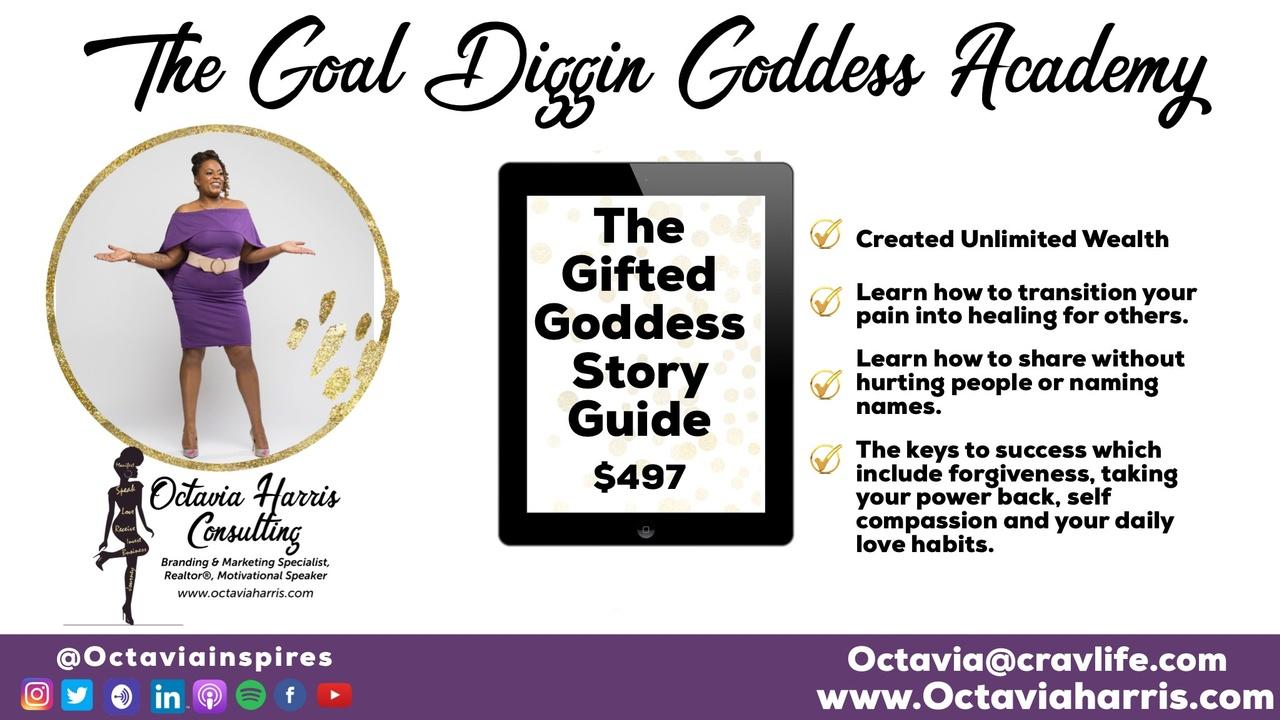 8ks1g7ekqakccgq8yjoj the gifted goddess story guide