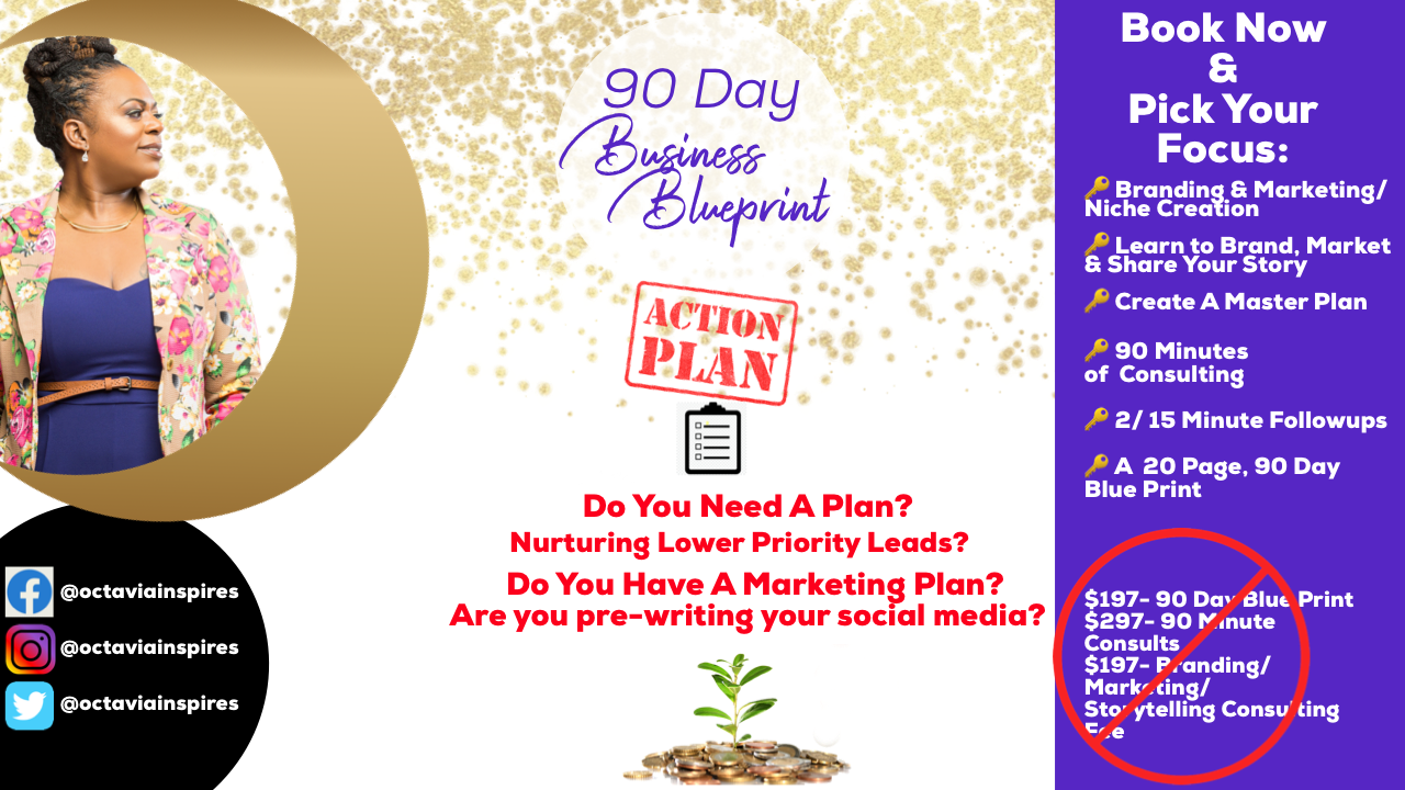 Pcfpv67gtymwkzbiye40 90 day business blueprint