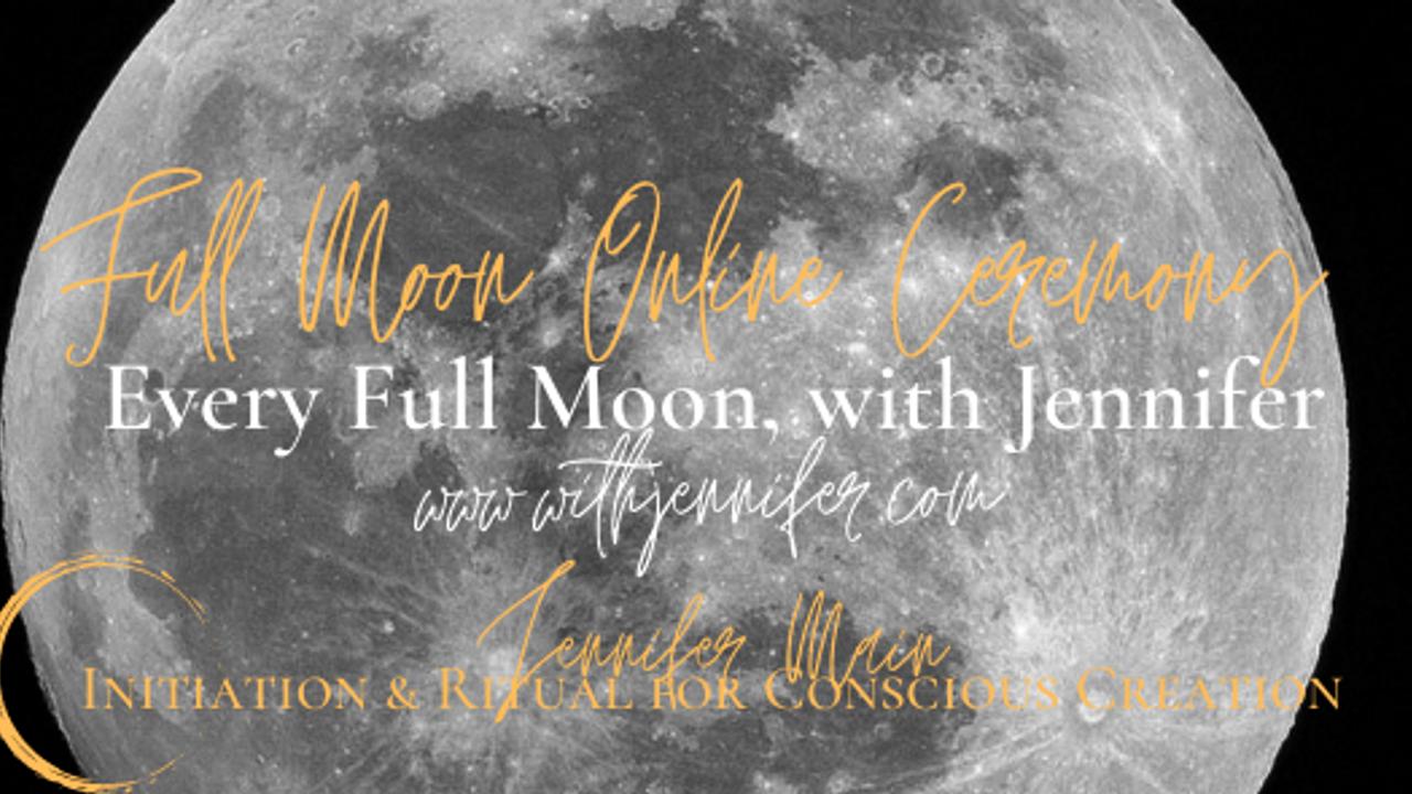 8pazhumsamfzlhsfi6pt full moon online ceremony