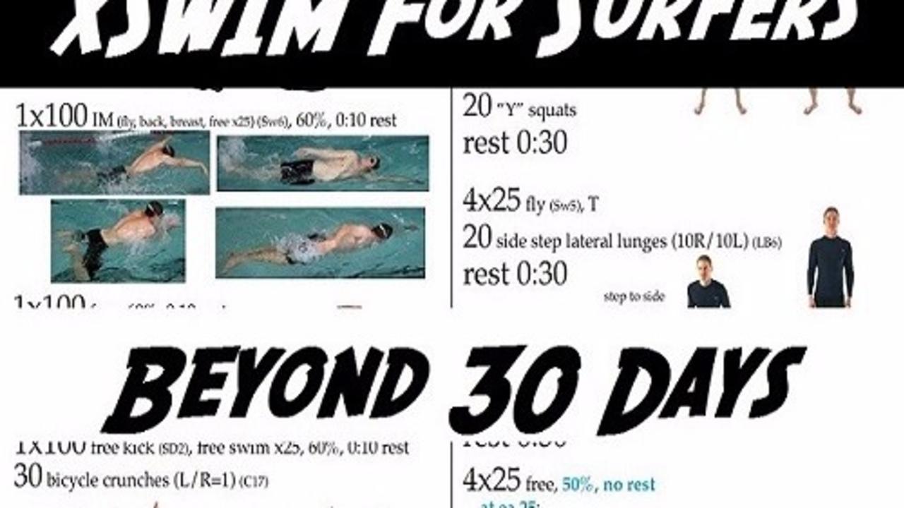 4nrxkszqqioszpwrwc2r beyond 30 days thumbnail