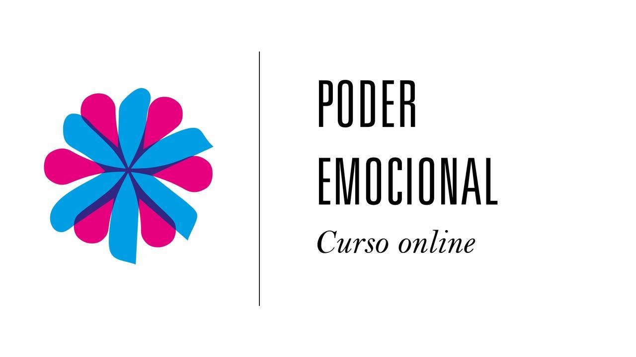 Ajdacmyjtluf68q5mksw logo poder emocional