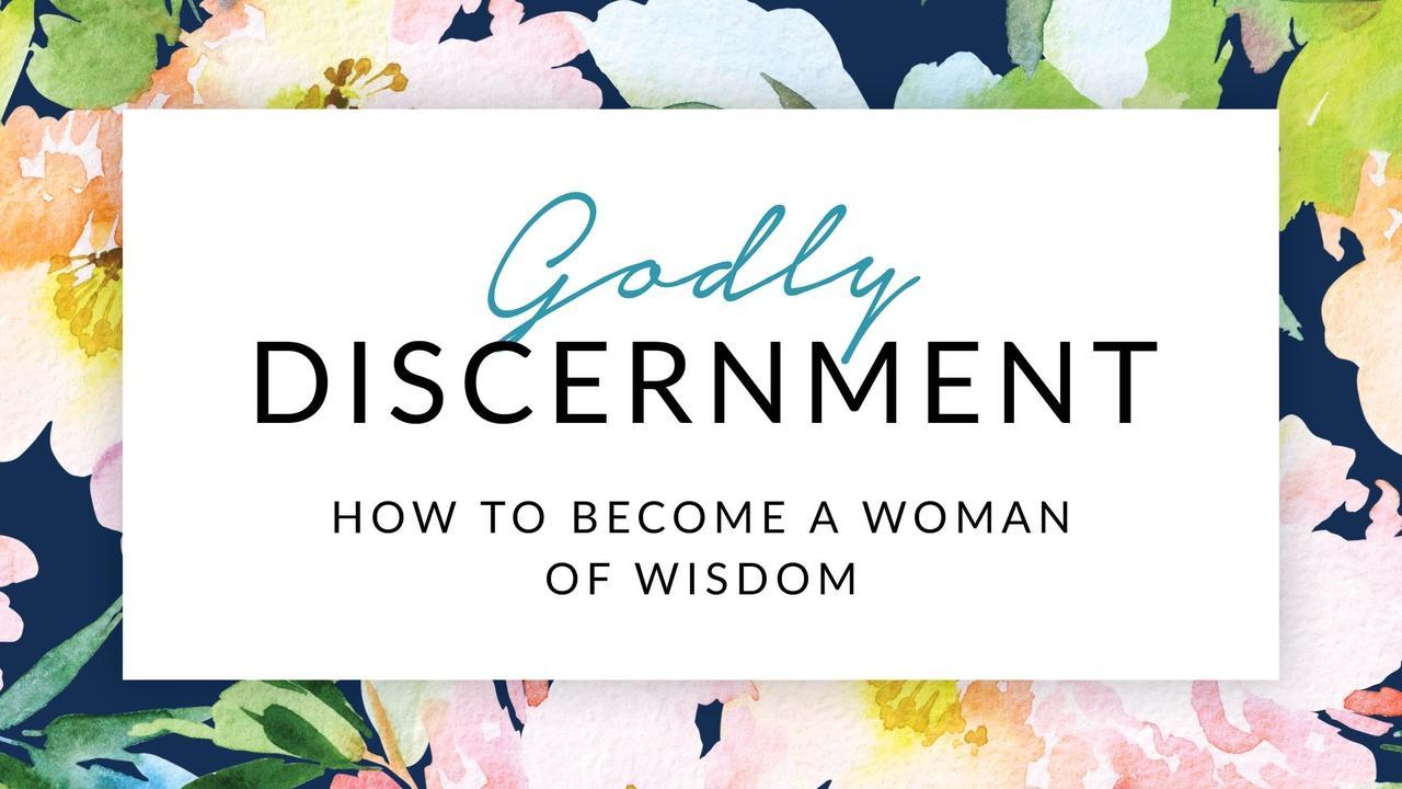 Wp62c0d0qtcq8lw46b6d mentoring course slide godlydiscernment