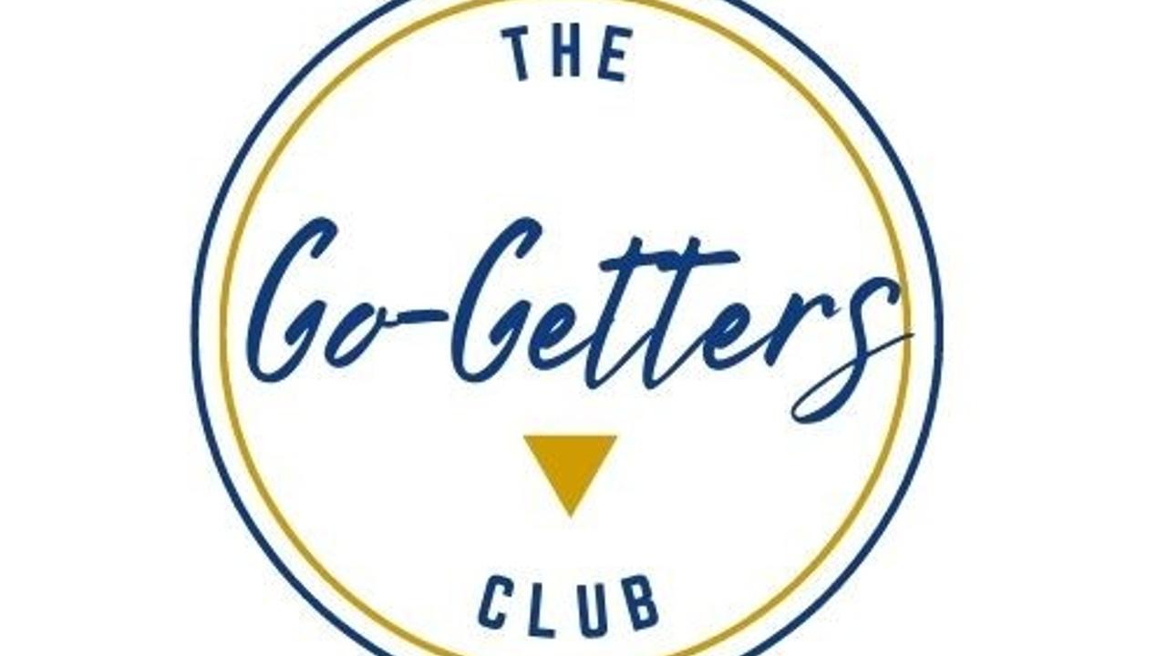 Dgirqb7yquuvxzwyvpwy go getters club logo