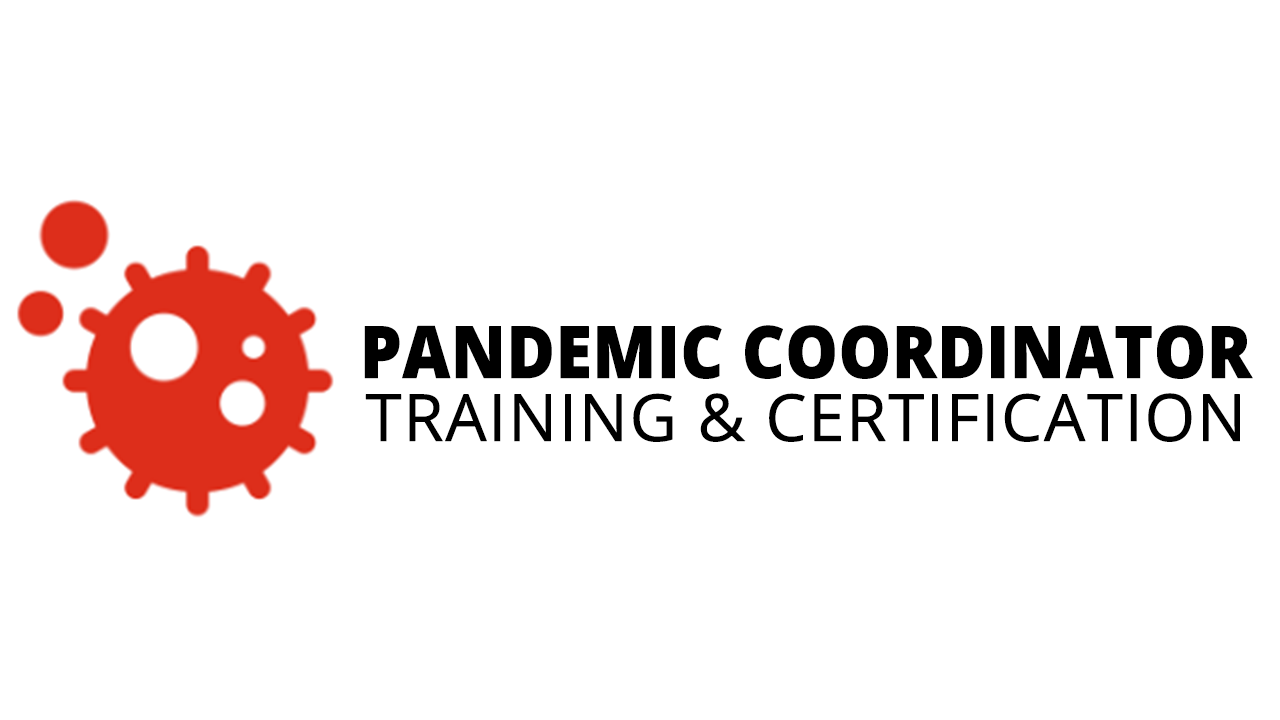 Drf4paldqymnernpuewq pandemic badge