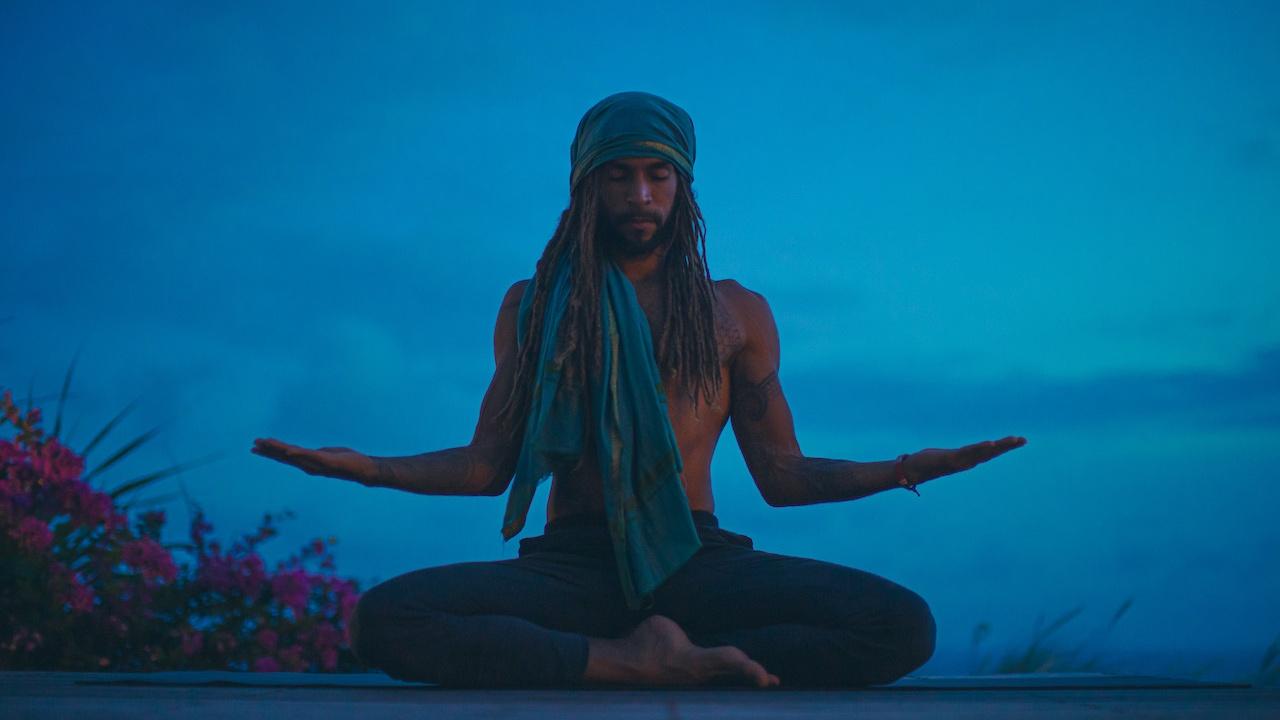 0kkrknlsrguxfoppymd8 rewiring carlos romero online yoga