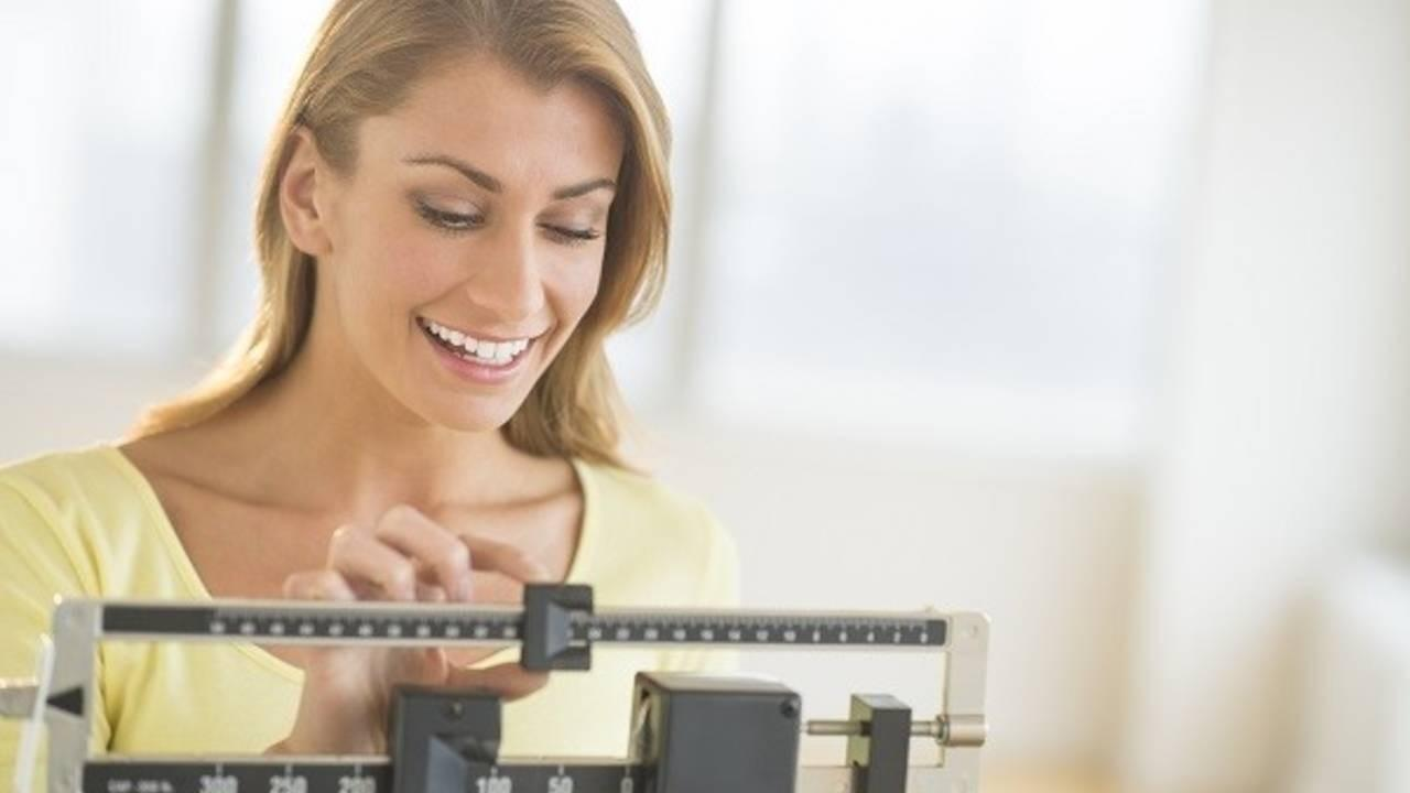 Crl35dbfskw3brfa2fp3 weight loss weighing