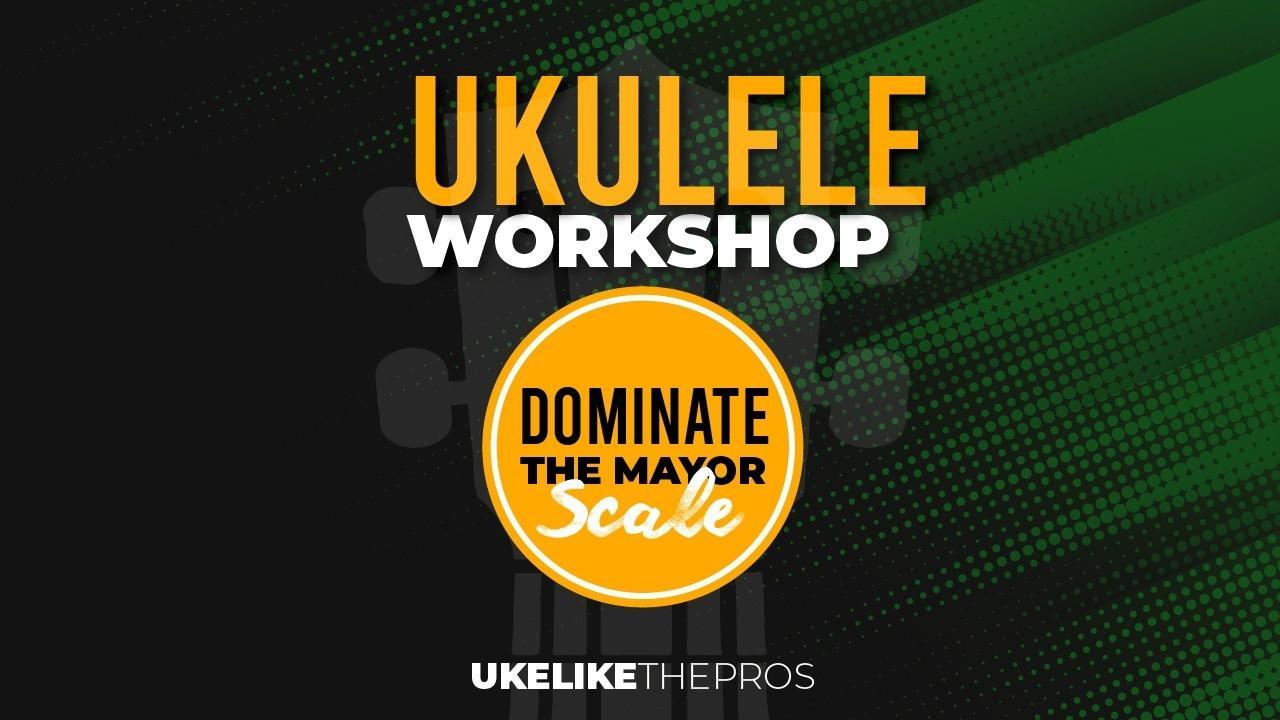 Lxqeji2ys8ab6blmnxho ukulele workshop design mesa de trabajo 1 copia 24 mesa de trabajo 1 copia 24