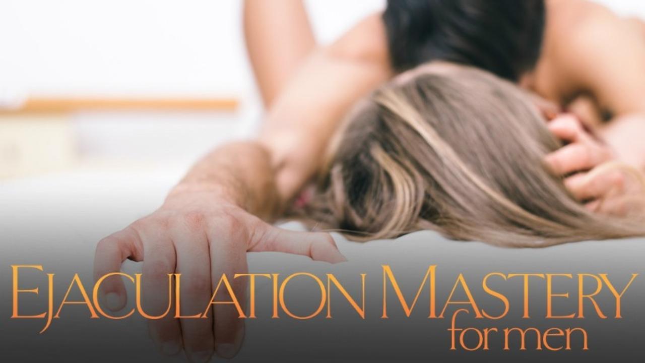 Qndnvecyqqypugf5z4oq ejac mastery for men