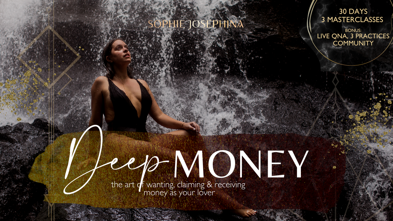 5beuwg6tjaoh7jyhfxte the money course   fb cover 5