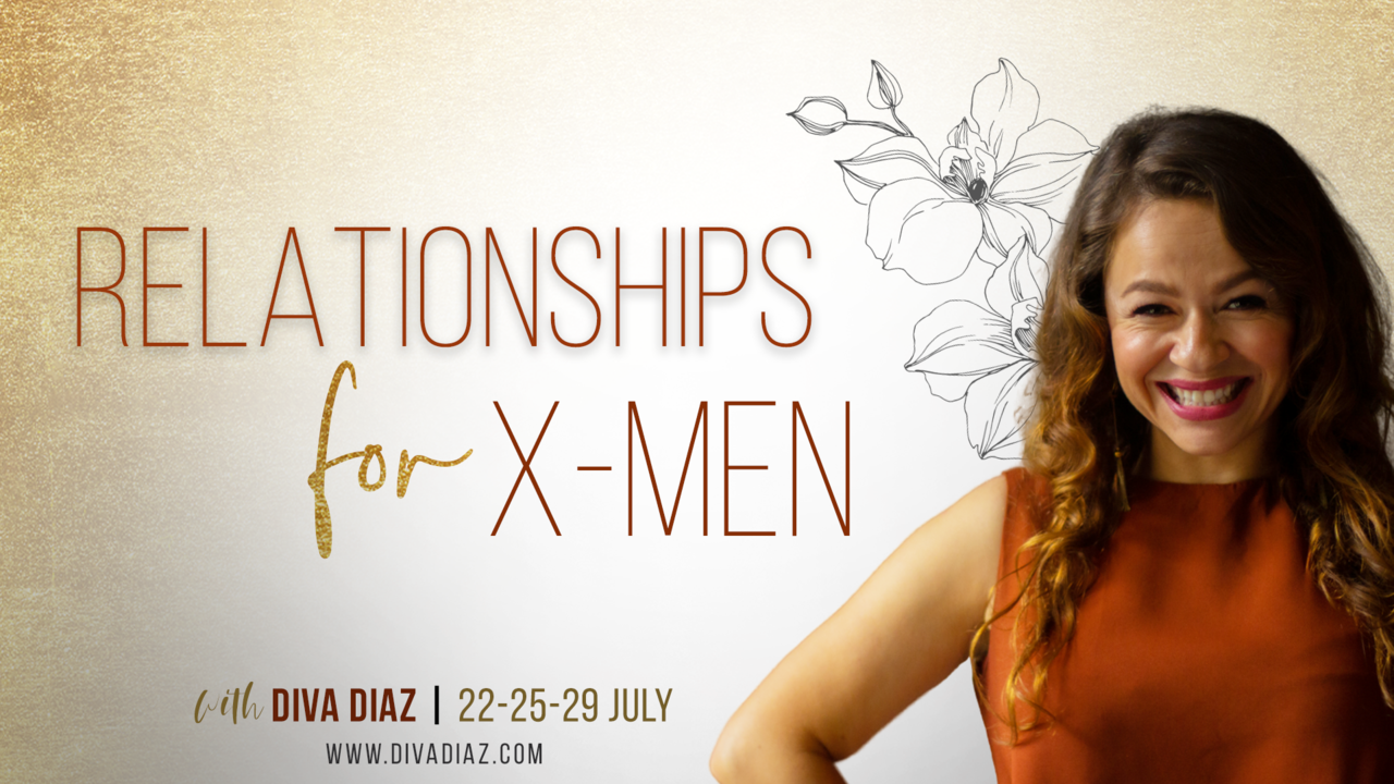 E4tikg7t3a26nh0n8it7 relationship and x men event