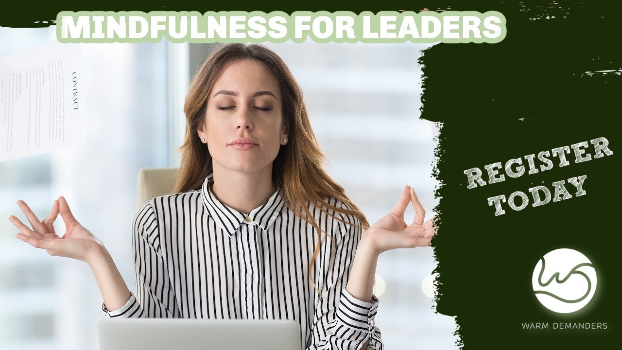 Juqyxicpt0qlcxqcdcfw mindfulness for leaders register