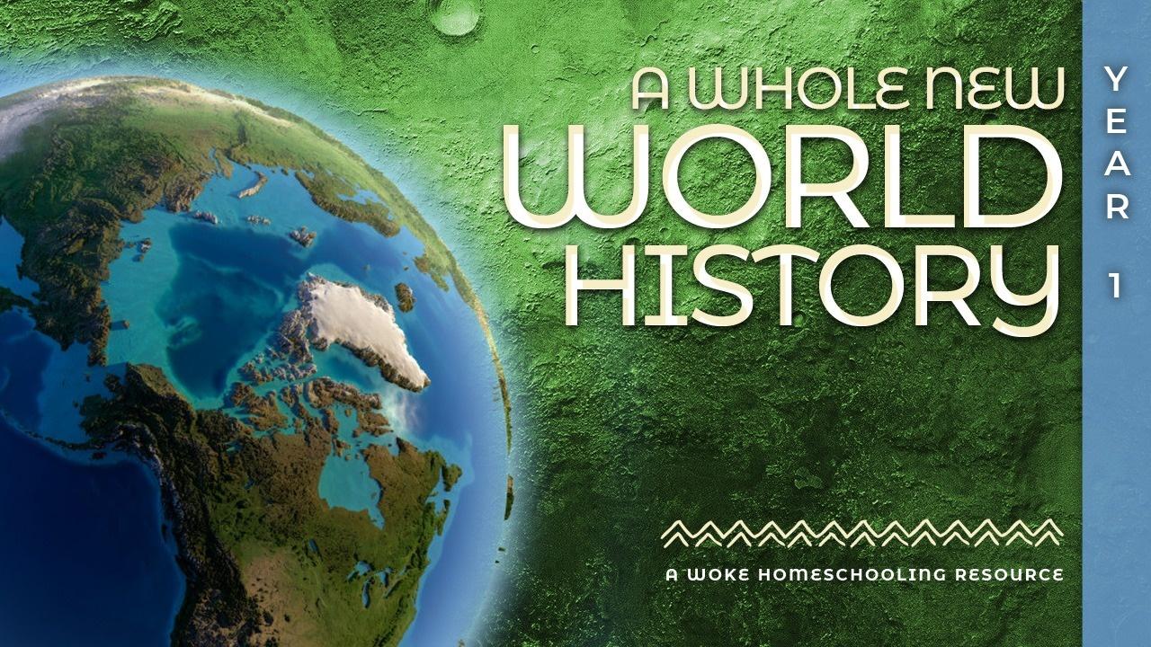 Sucwn9pseocn33xn0yos world history y1