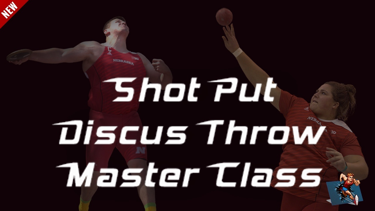 O8csed2spmeh9ftinaxa shot put discus throw master class coaching