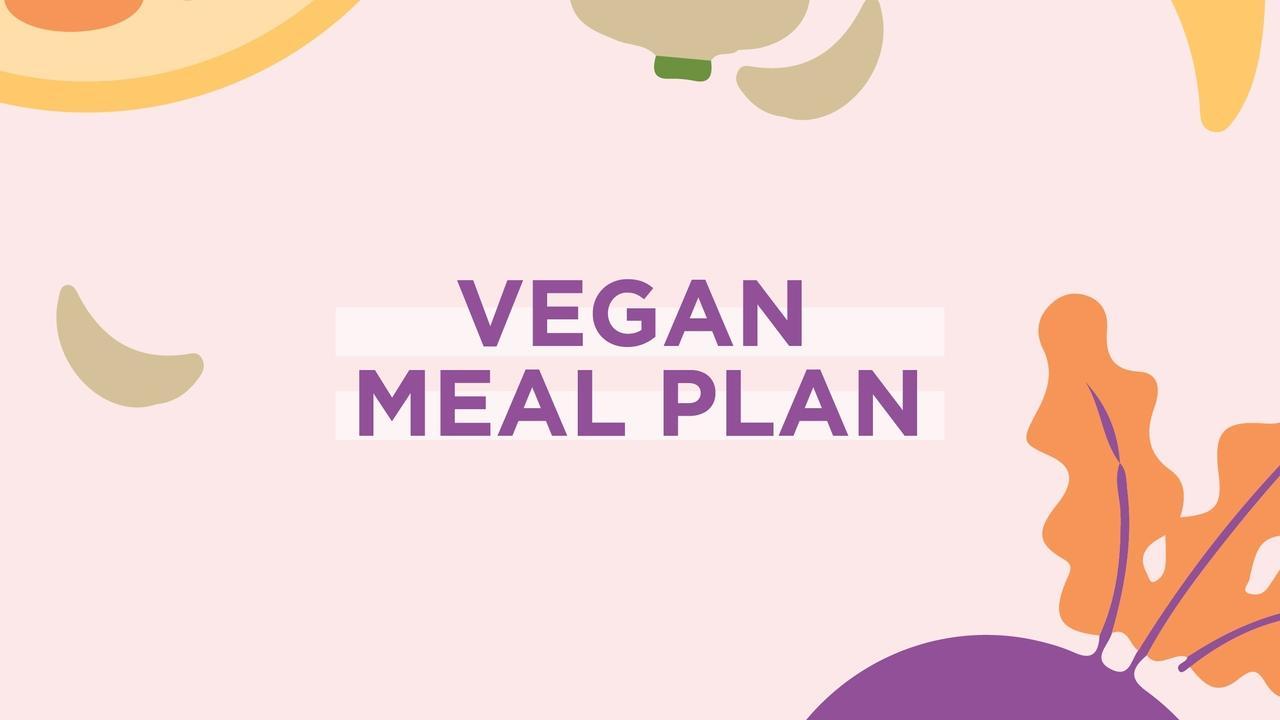 Pw77io4txwpmxreouuyh vegan cover 01