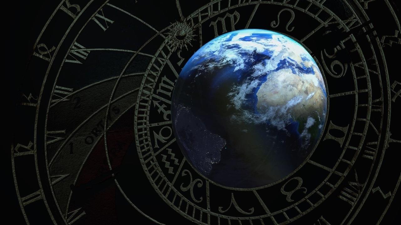 Vmjvydohq22zftqvb4yw new astrology pixabay 1280x720