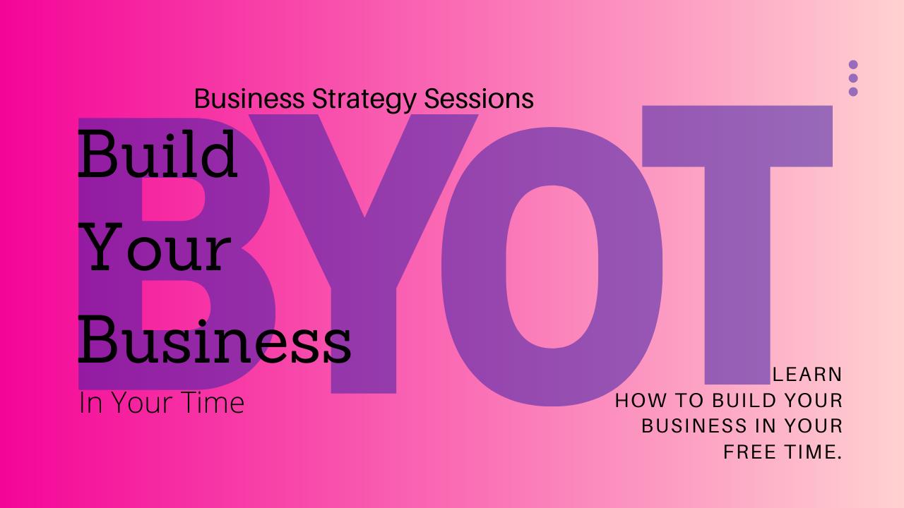 Amzu5wjtsfetd2ds9piv byot business strategy sessions