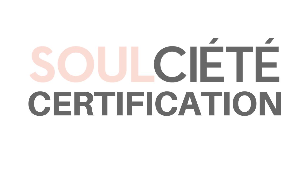 Kcjsubvrsnoi9e3rkkcy certification