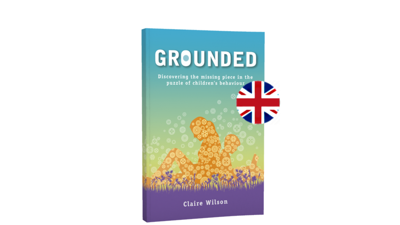 Mhig1rrr5siwgcccwugk grounded book uk 1000x600