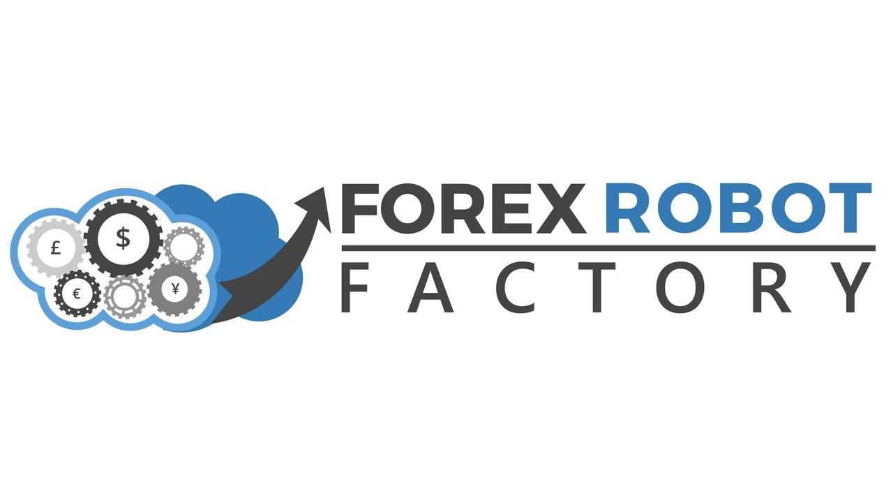 Rvglw0ss5qple8gaejxe forex robot factory logo 5000x5000