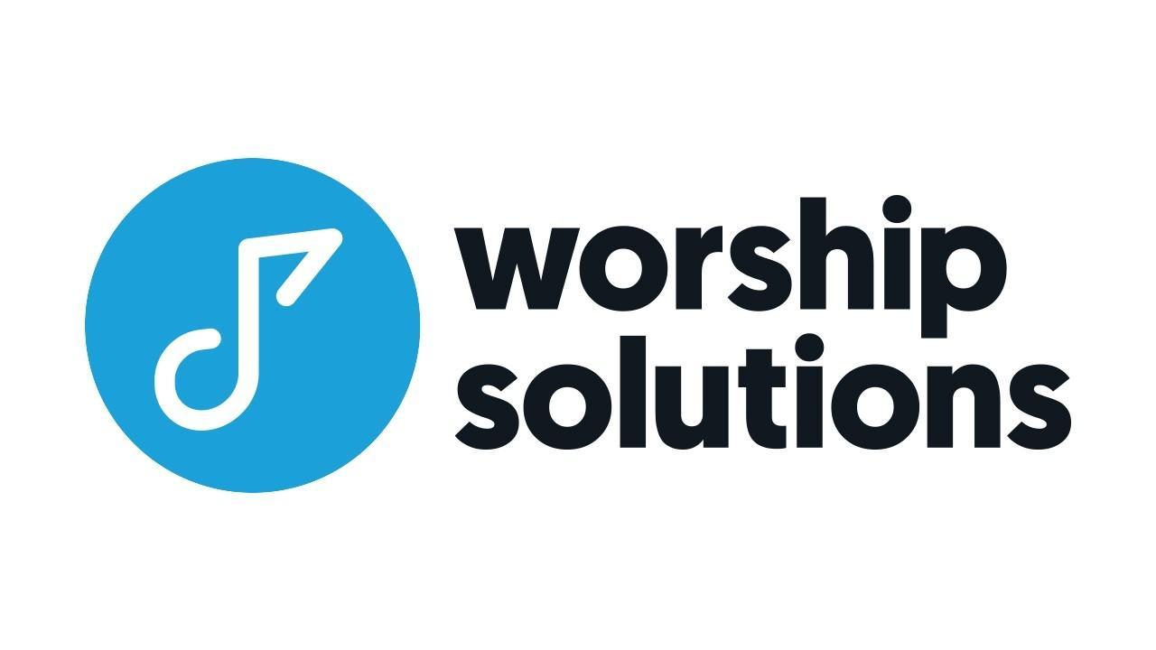 Mfwr2qrslstgov18khyc logo