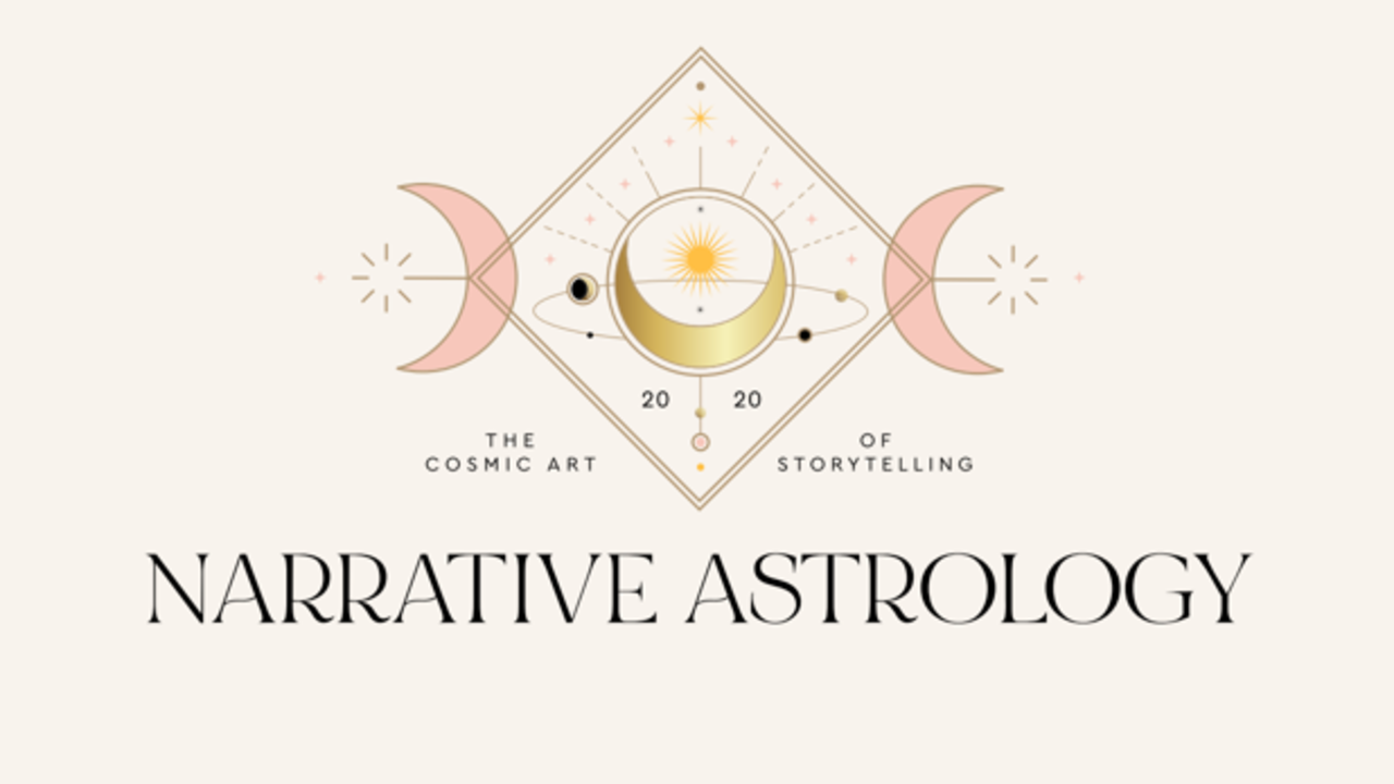 Kgq50hdksouesrblyegt narrative astrology