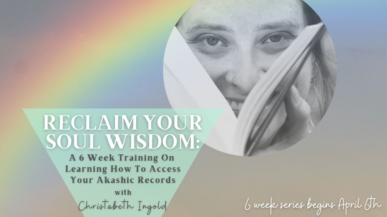 Mhdgoevjrdq6se7xhcnl reclaim your wisdom kajabi graphic