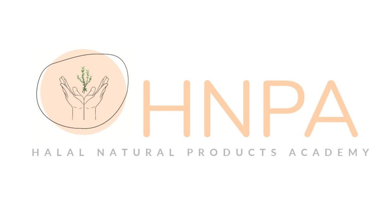 Dekgupniqygyqatcolzt hnpa logo 2 copy
