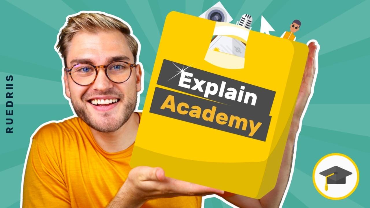 Tlozuqhptxkb9kjcve5e explain academy thumbnail