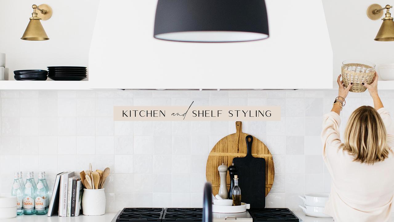 Bawqv5borry6iccebrec lco kitchenshelfstyling headerimage