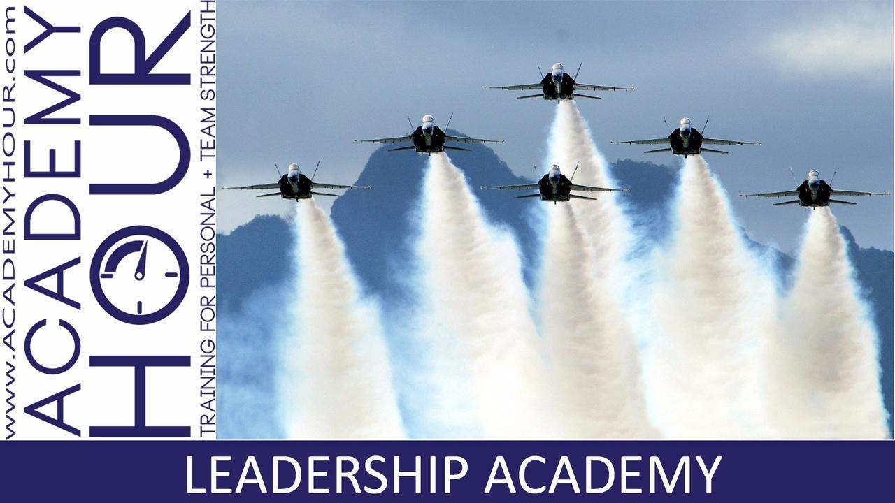 Gmxrfndzsyclmul7zuuo leadership acad icon