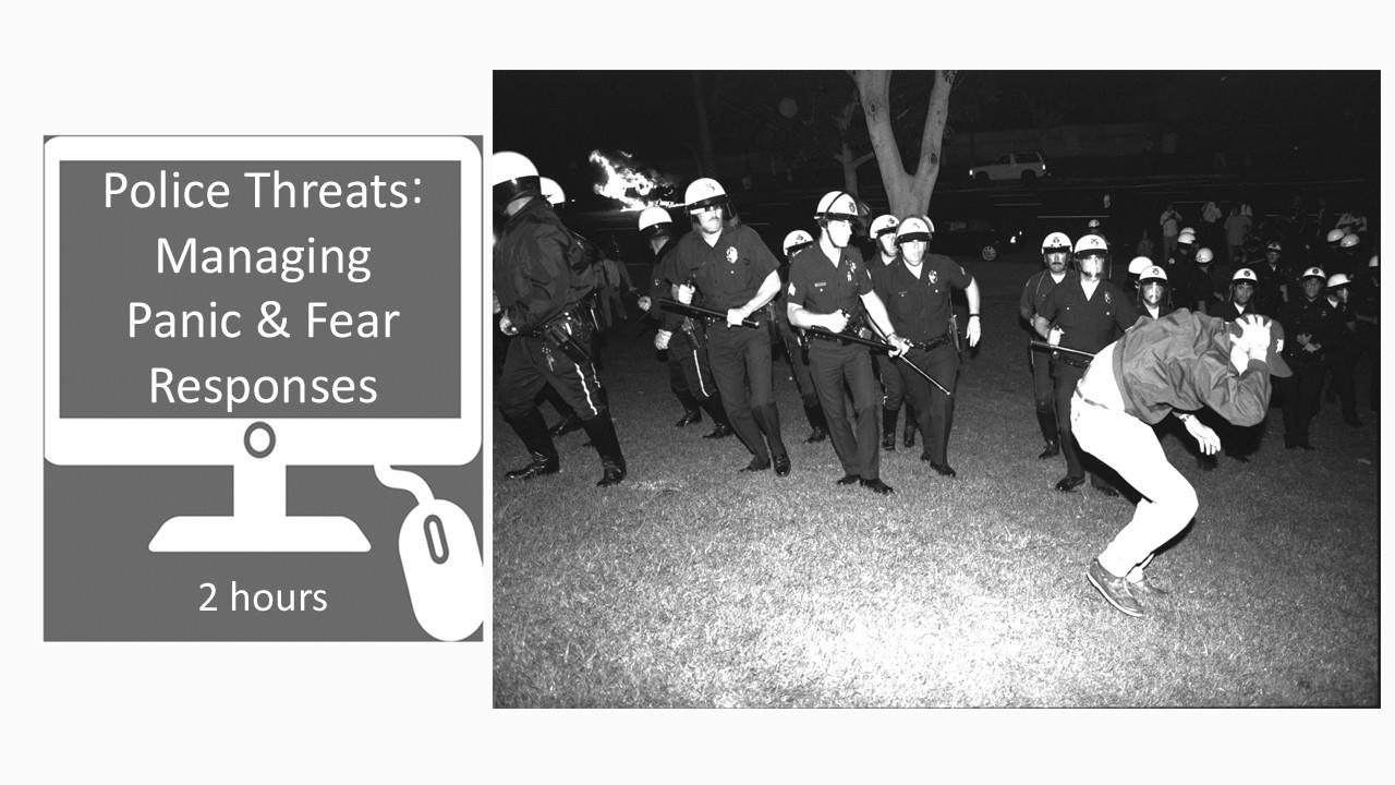 Ifgcq2bso2wefp1v9gnq od police threats icon