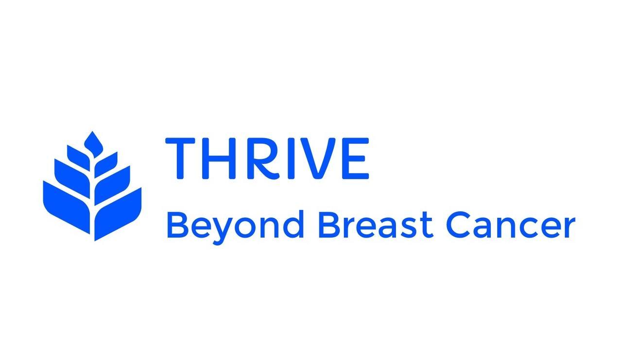 Favnsvcyr5cg2y7jo13k thrive 2 logo