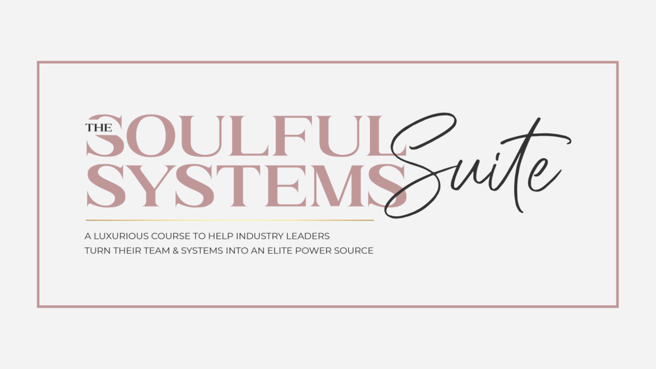 Pqn0zfzgsvgavocuotkb the soulful systems suite securing business