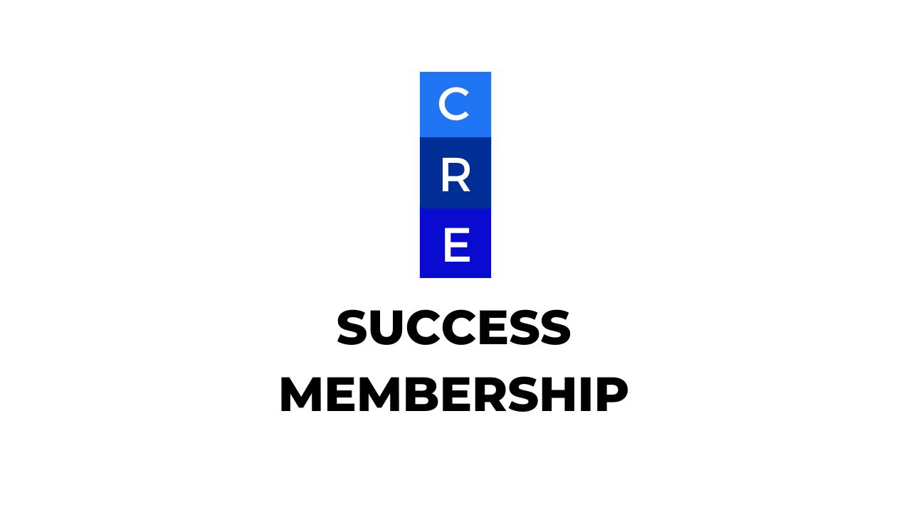 Huh7pkwstsgmxelhj2bg cre success membership