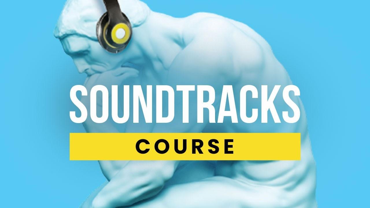 5qax1g3isaen0sxbur20 dku7a3ojqes2xtnq2kb6 soundtracks course thumb