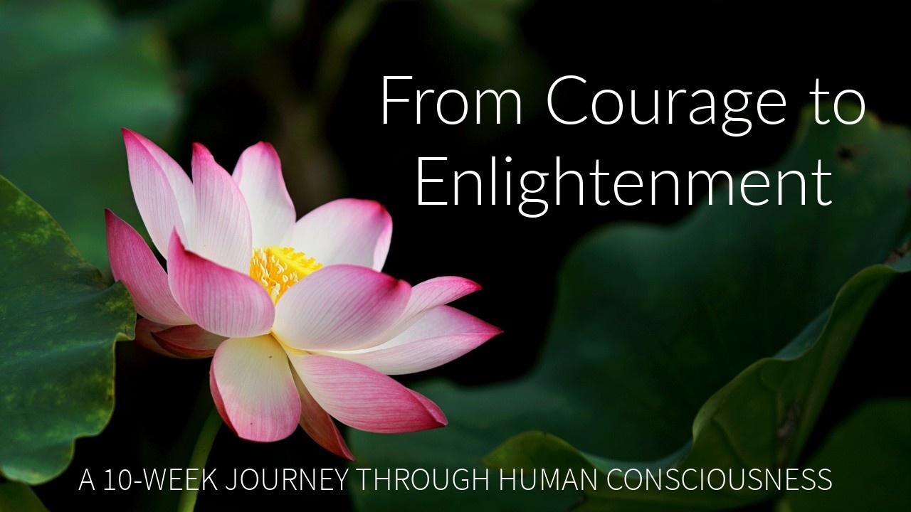 Q11w95ext2gwihqgfkch courage enlight 2 headings
