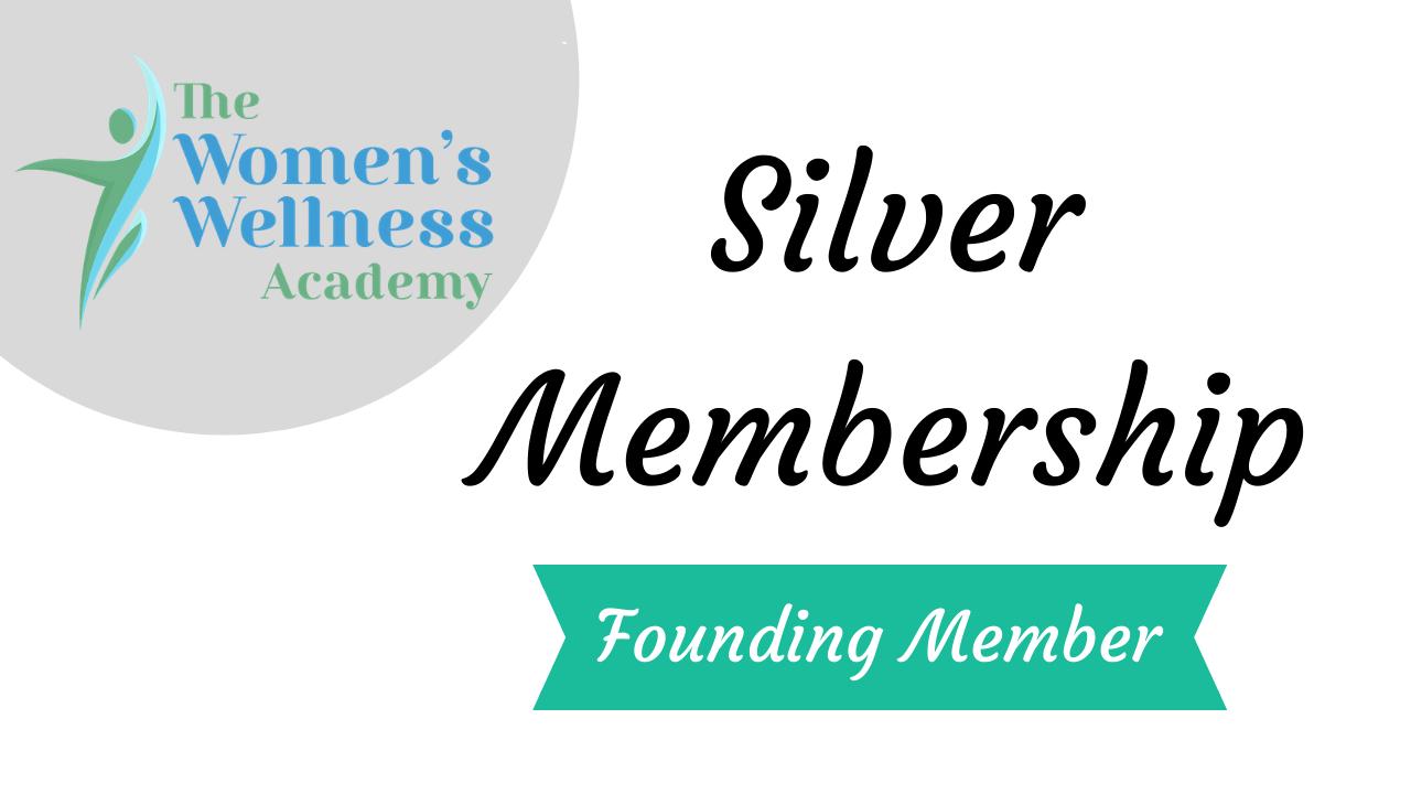 Hg2opjsjqpwz7cdzeckq silver membership cover 4