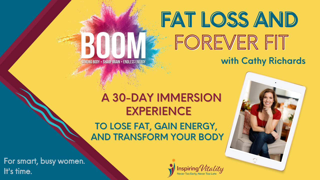 Iaezwf2lthspfqxwncf0  boom fat loss and forever fit kajabi 1280x720