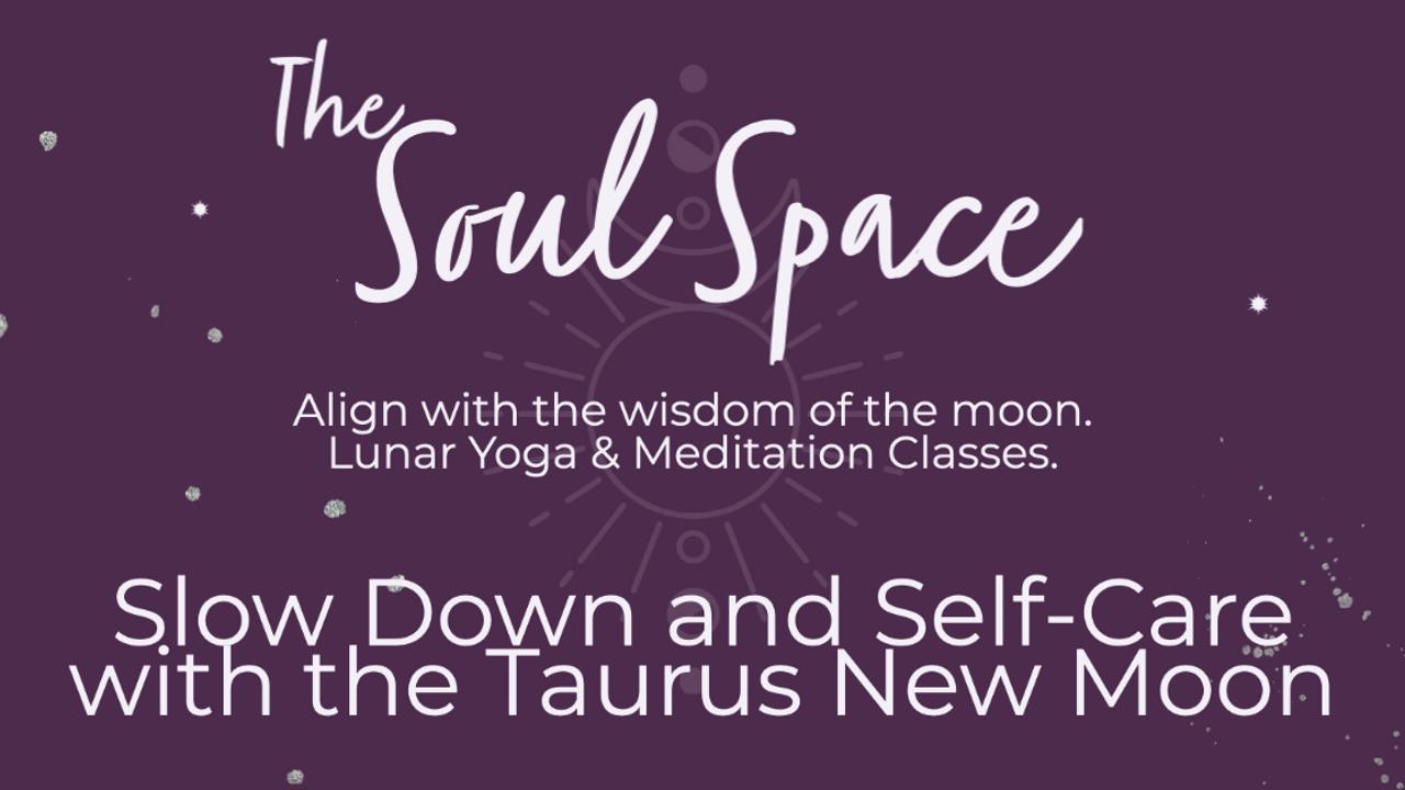 12pemn7htleqjefektrg soul space   taurus