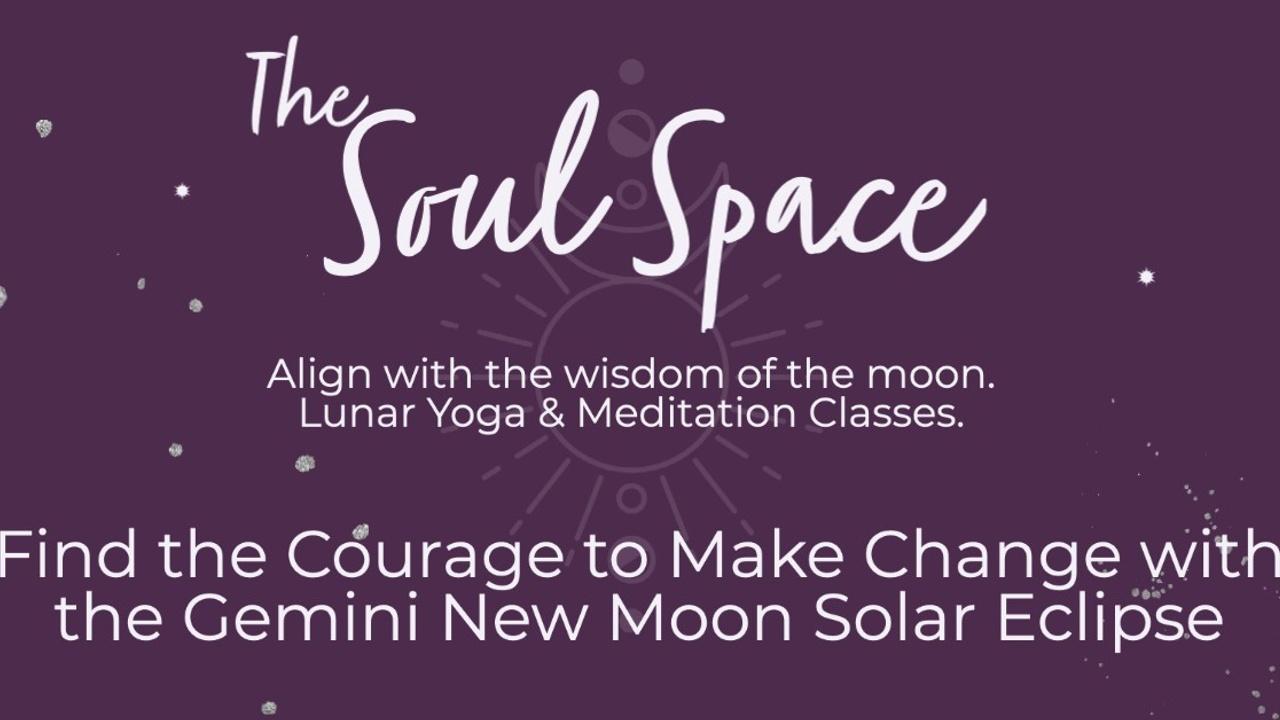 Iax9t2lct0ix44blgavt soul space   sag full moon copy