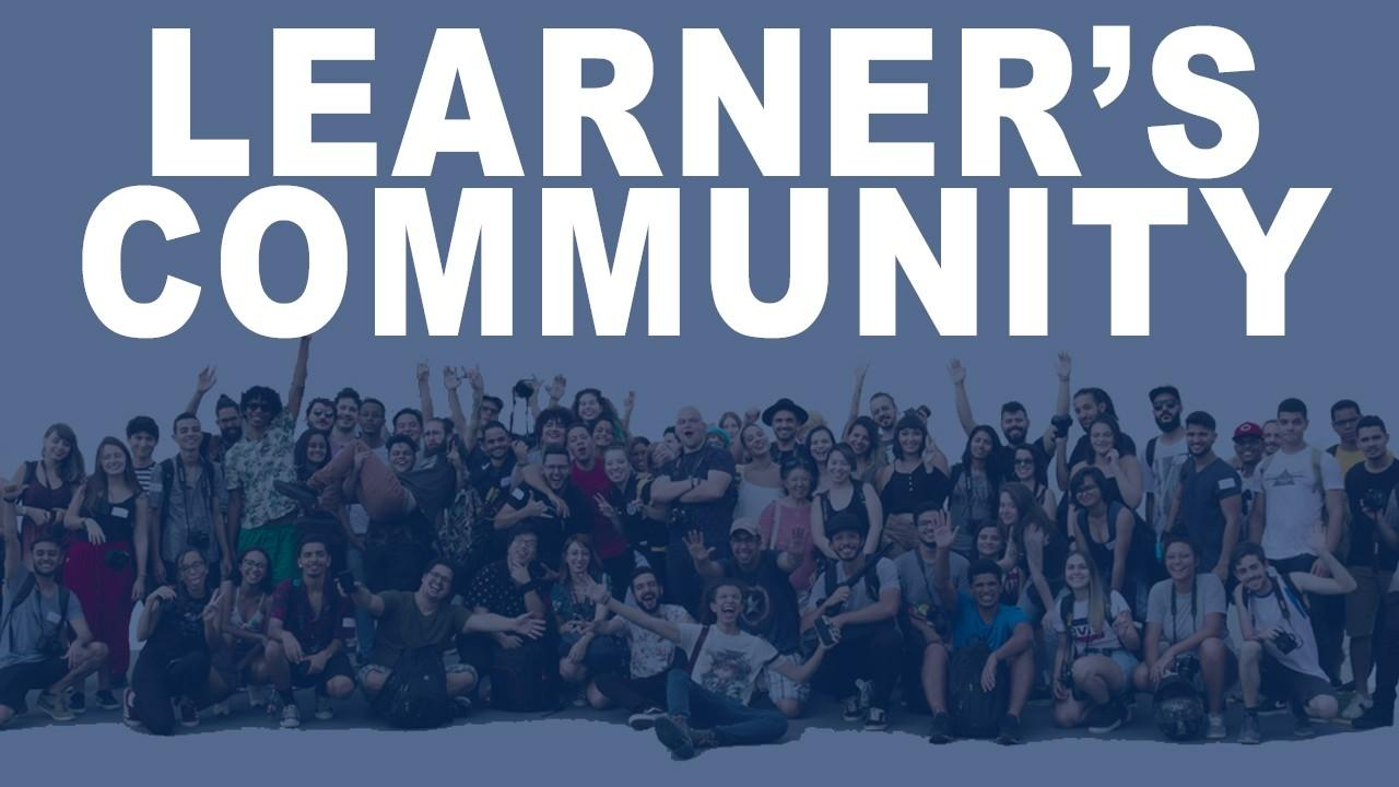 Pesw9v1rqroavzwkao7g learners community group thumb