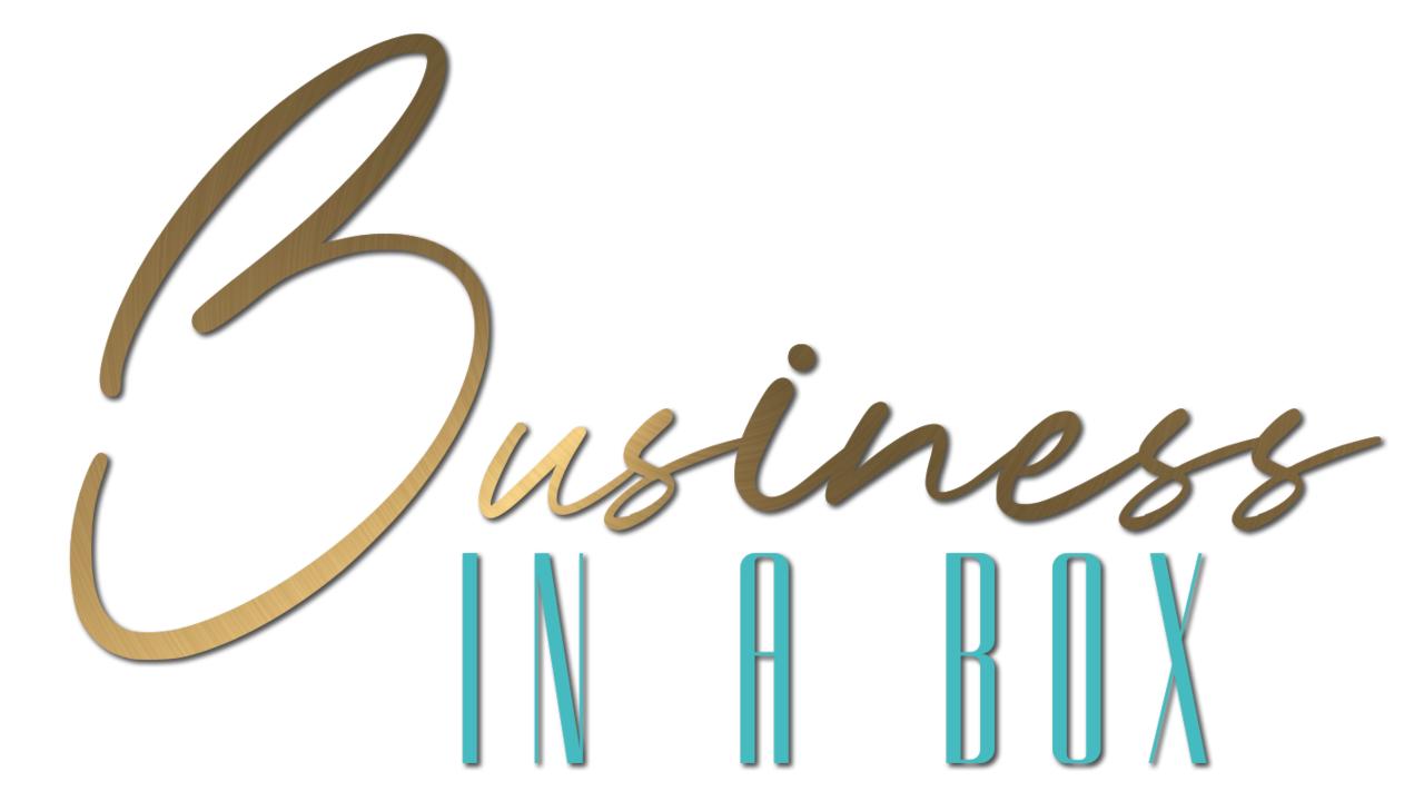 L0wgjcextaagmsi42whm business in a box 3