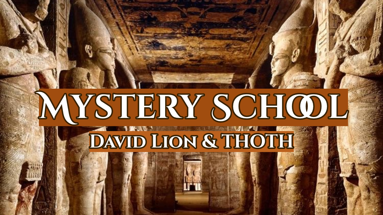 Wwoxw39cr5sld3evx7gl mystery school2