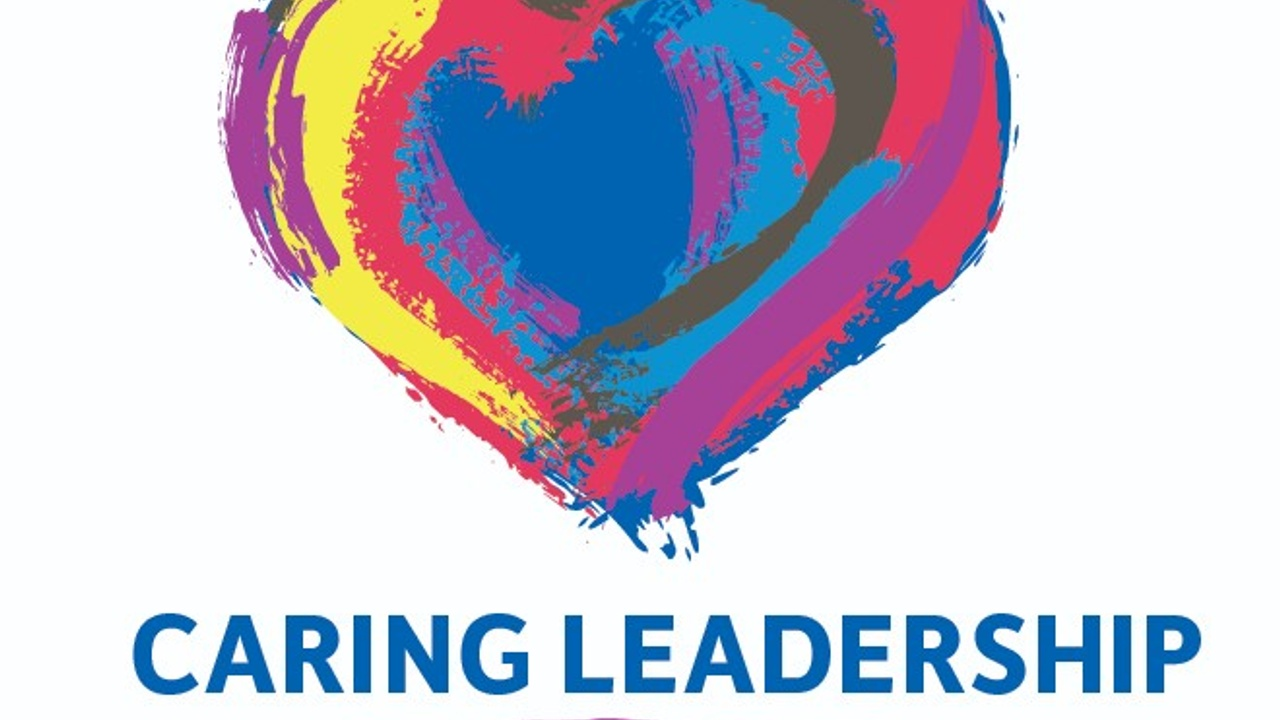 Cch6gyw2rlefkksvx9sb caringleadership logo academy