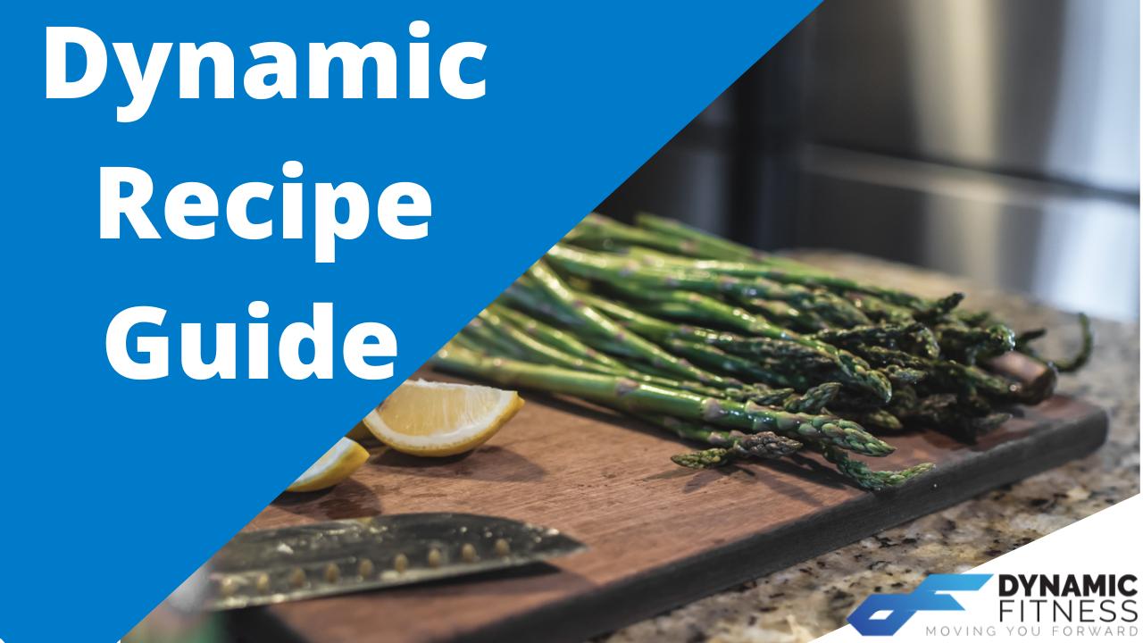Az4lotizrvusnyjdrhmu dynamic recipe guide