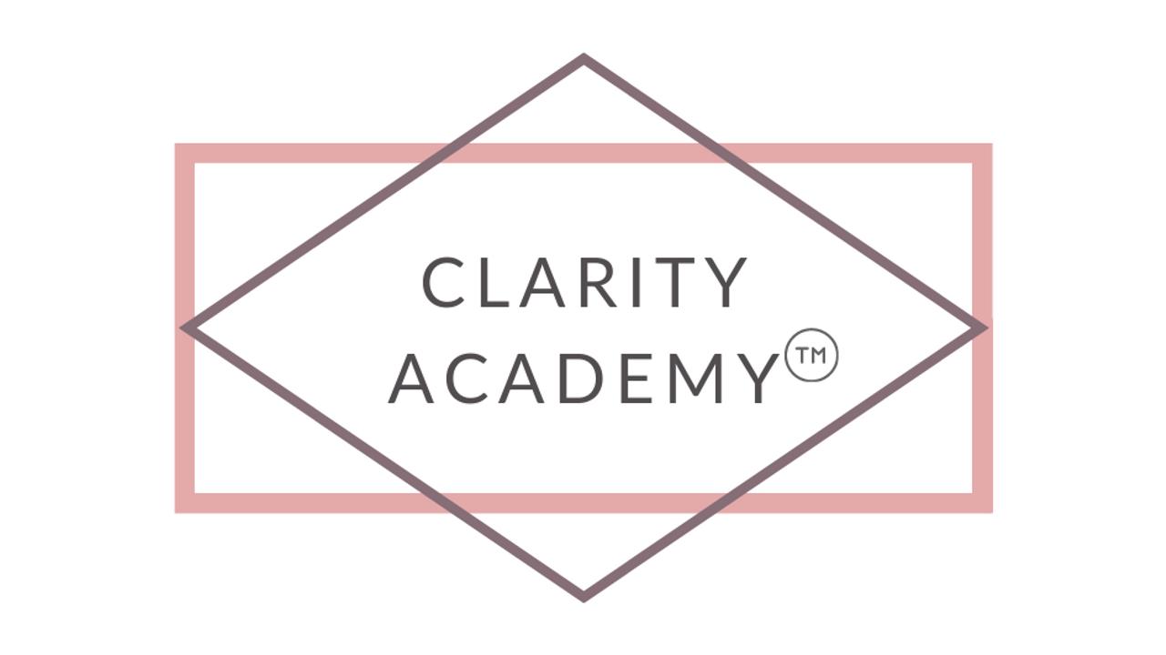 C4dz8wjhrsmb8fahwzg0 clarity academy logo tm final