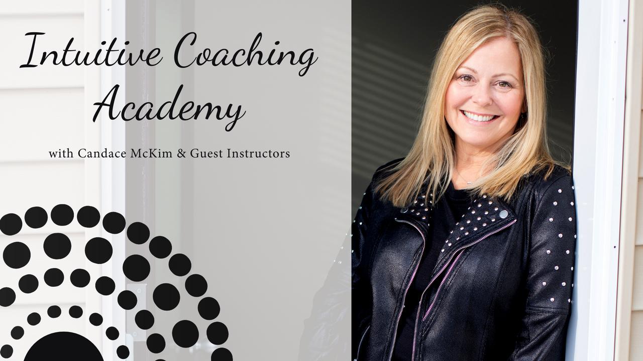 Pbmgyuckqpau1wjevqgp intuitive coaching academy  spring 2